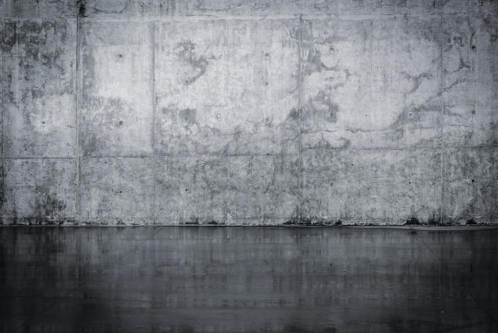 Leaky Basement Repairs in Vancouver